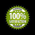 100satisfaction-green
