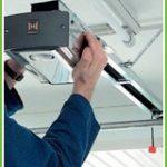 garage-door-openers-service